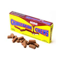 Search Results for charleston chew Charleston Chew, Online Candy Store, Gluten Free Sweets, Donut Shop, Menu Items, Allergy Free, Allergies, Cravings, Food And Drink