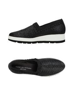 PONS QUINTANA . #ponsquintana #shoes #