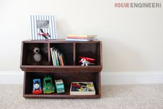 DIY-Pottery-Barn-Kids-Bulk-Bins-Free-Plans-Rogue-Engineer-1.png (1024×683)