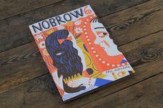 Nobrow 6