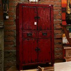 Muebles importados directamente de lugares con una riqueza cultural inigualable. Bali, Thailandia, Burma, Indonesia, Timor.