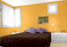 Die 15 besten Bilder von Farbgestaltung - Schlafzimmer   Wall ...