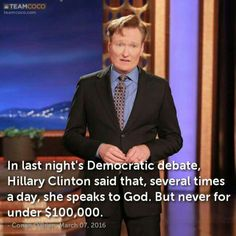 #BernieSanders #FeeltheBern #Election2016 #HillaryClinton #Hillary2016 #ReleasetheTranscripts