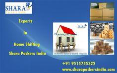 www.sharapackersindia.com