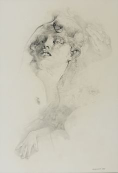 Figure, 1978 - Minerva