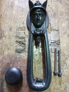 Door Knobs And Knockers, Padlocks, Door Furniture, Door Opener, Closed Doors, Hermes, Keys, Door Handles, Hardware