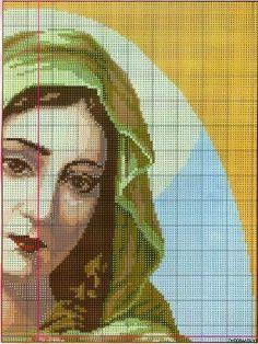 57 Fantastiche Immagini Su Ricamo Uncinetto Luneville Embroidery