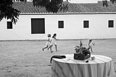 Ana de la Serna Photography. www.anadelaserna.com