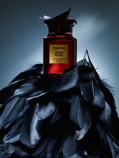 Tom Ford Jasmin Rouge Fragrance