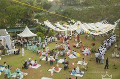 Picnic Wedding at Lubana Sengkol Outbound - IAN_2443a