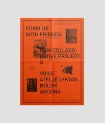 American Institute of Architects — Designspiration