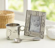 Pottery Barn Kids offers kids & baby furniture, bedding and toys designed to delight and inspire. Create or shop a baby registry to find the perfect present. Mother Day Wishes, Baby Furniture, Baby Registry, Having A Baby, Pottery Barn Kids, Future Baby, Baby Room, Pewter, Gifts For Kids