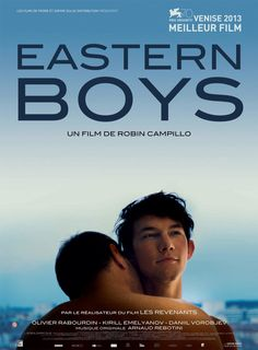 Watch Stream Eastern Boys : Summary Movies They Come From All Over Eastern Europe: Russia, Romania, Chechnya. They Are Eastern Boys. Films Hd, Films Cinema, Hd Movies, Film Movie, Movies To Watch, Movies Online, Movies 2014, Drama Movies, Ip Man