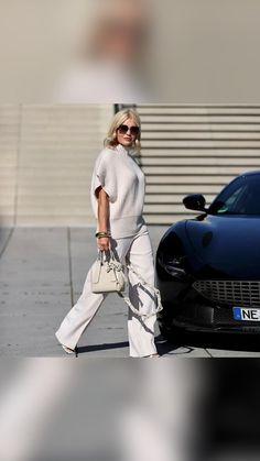 Fashion Statements, Pants, Outfits, Trouser Pants, Suits, Women's Pants, Women Pants, Kleding, Trousers