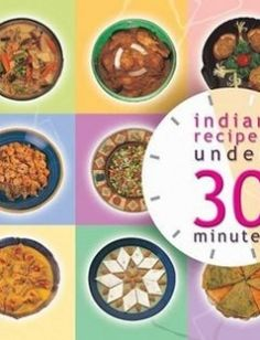 My life as an indian the story of a red woman and a white man in indian recipes under 30 minutes free download by master chefs of india isbn 9788174363503 with booksbob fast and free ebooks download forumfinder Image collections