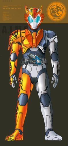 Zero One, Kamen Rider Series, Marvel Entertainment, Location History, Iron Man, Geek Stuff, Cartoon, Superhero, Proverbs