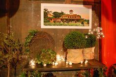 ♥♥ The Wedding Fashion Night ♥♥ ♥ Visita www.wfnclub.com ♥ #wfn #exoticglam #bodas #theweddingfashionnight #weddings - Espacio #laroureda #Barcelona - @laroureda @Matty Chuah Wedding Fashion Night