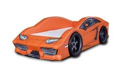 Cama Carro RW Turbo
