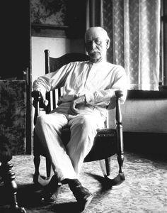 Wyatt Earp 1923 he passed away 1929