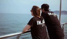 INCOR - army -  #incor #brand #italy #italia #torino #italianbrand #incaseofrevolution #graphic #swag #model #shooting #vans #jordan #new #marchio #streetwear  #incormood #revolution #vscocam #wear #street #tshirt #tee  #tattoo #artist #tanktop