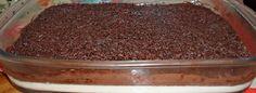 Receita toda hora comida fácil bebidas sobremesas carnes arroz churrasco massas molhos doces tortas saladas diet sopas receita de bolos pizza chocolate diet