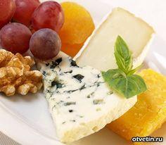 Какой сыр считается жирным