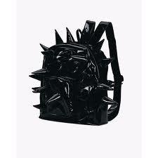 """Résultat de recherche d'images pour """"sac gothique"""""""