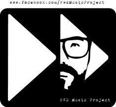 Fwd Music Project - DJ M.Finta  Discotecar músicas sem rotular, transmitir isso em vibrações positivas misturando o Rock e o Eletrônico e transformando tudo isso em apenas uma coisa: DIVERSÃO!!!  .....PERMITA-SE.....  Os estilos passam por Indie/Eletro/Rock/Synthpop/DarkDisco, mas não são regra, são apenas uma base. Tudo se transforma dependendo da vibração do público!  https://m.facebook.com/FwdMusicProject