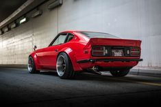 1976 widebody Datsun with Datsun 210, Car Part Art, Nissan Z Cars, Tuner Cars, Car Parts, Jdm, Cars And Motorcycles, Dream Cars, Photo And Video