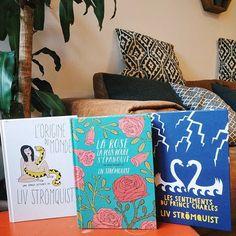 Emilie (@darling_lili) • Photos et vidéos Instagram Paper Shopping Bag, Cover, Books, Photos, Instagram, Home Decor, Livres, Libros, Pictures