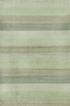 Geoloom Aspect Stripes Rugs | Rugs Direct