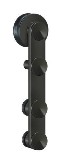 1000 images about ferrure suspendues pour porte coulissante on pinterest maxis kingston and. Black Bedroom Furniture Sets. Home Design Ideas