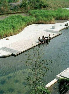 b55a3a0598bff5a166bcb612a27ddefe.jpg (720×980) #landscapearchitecturepark