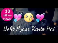 💕Whatsapp love status💕 Thanx for watching this video plz Like Lonely Love Quotes, Love Song Quotes, Love Songs, Missing You Love, Love U So Much, Mp3 Song Download, Download Video, Beautiful Love Status, Happy Sweetest Day