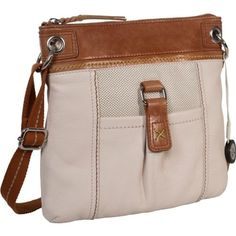 """Sale: $69.00 