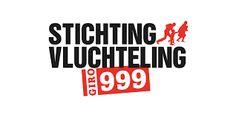 Afbeeldingsresultaat voor vluchtelingen logo