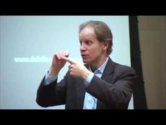 "Dan Siegel - ""Flipping Your Lid:"" An Extended Scientific Explanation - YouTube"