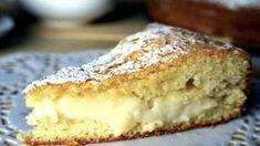French Food, Naan, Ricotta, Quiche, Banana Bread, Biscuits, Deserts, Gluten, Diet