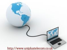 When it comes to the calling part, those companies can offer you unavoidable plan which encompasses the unlimited voice calling locally, nationally and internationally based on your company's requirement.For more details http://uniplustelecom.blogspot.in/2017/05/business-broadband-and-line-rentals.html