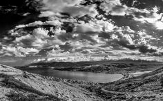 Travelling to Pag by Controluce Fotografi on 500px