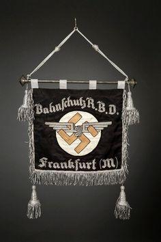 45 Best Flags images in 2017 | Wwii, Germany ww2, World war ii
