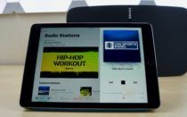 Apple Music gains CBS Sports Radio streaming for paying subscribers