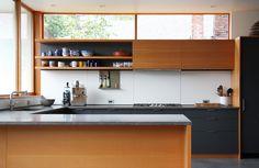 Henrybuilt Kitchen