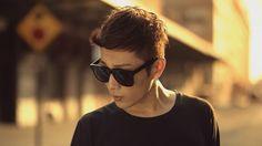 Doo Joon in Beautiful Night
