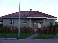 Einfamilienhaus in München Gazebo, Outdoor Structures, Detached House, Kiosk, Pavilion, Cabana