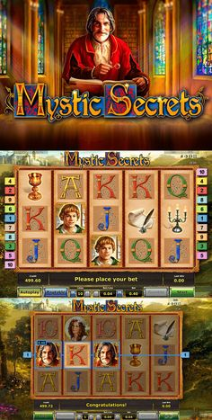 🔥 Sign up today and make a deposit to receive a generous 200% match bonus up to $300 + 25 bonus spins. 🤑 #casino #onlinecasino #slots #jackpot #freespins #bonuses #earnings Best Casino Games, Casino Poker, Online Gambling, Online Casino Bonus, Game Concept, The Secret, Slot, Mystic, Congratulations
