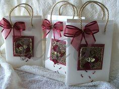 Wedding invitations, handmade by Dunja :) https://www.facebook.com/pages/IDEA/149287338436610?fref=ts