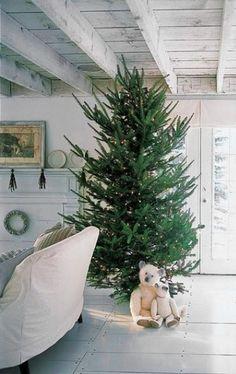 Simple Christmas Tree!