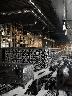 Mosaico Vero | Tile & Mosaic Distributor Mosaic Tiles, Picasso, Mosaics, Mosaic Pieces
