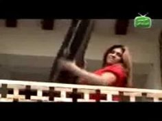 WhatsAap Best Funny Video For Lover